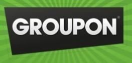 groupon-logo.1971403_std